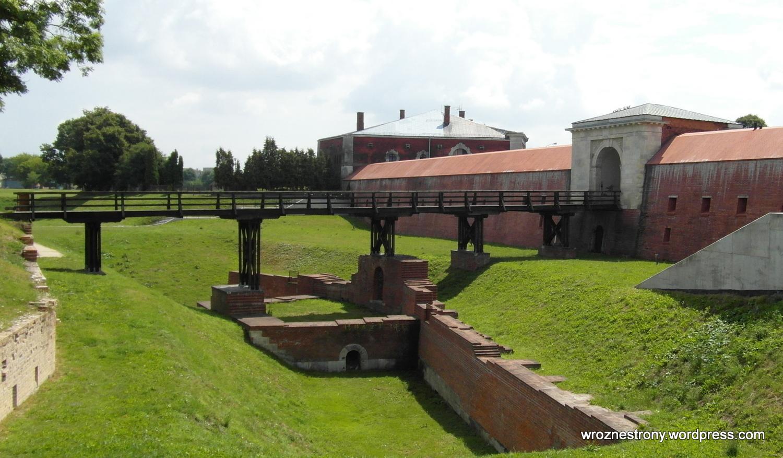 Nowa Brama Lubelska