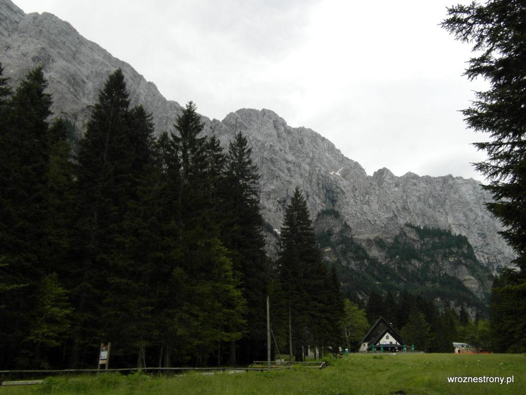 Dolina Tamar