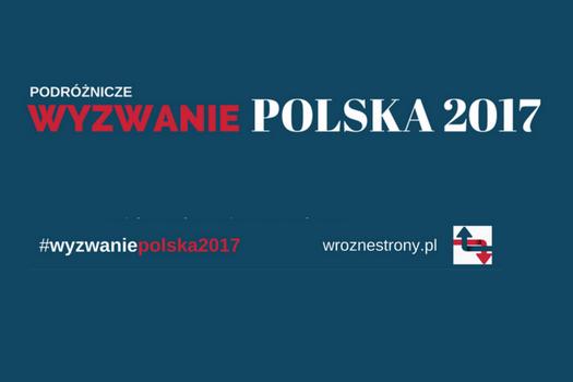 #wyzwaniepolska2016