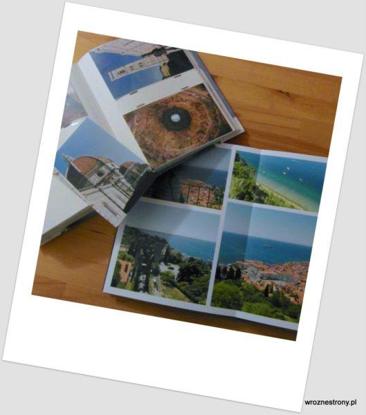 Tradycyjne zdjęcia w albumie czy fotoksiążka?