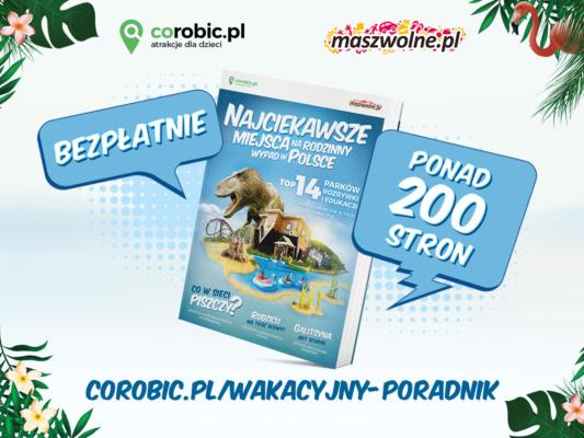 www.corobic.pl/wakacyjny-poradnik