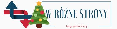 Nagłówek świąteczny
