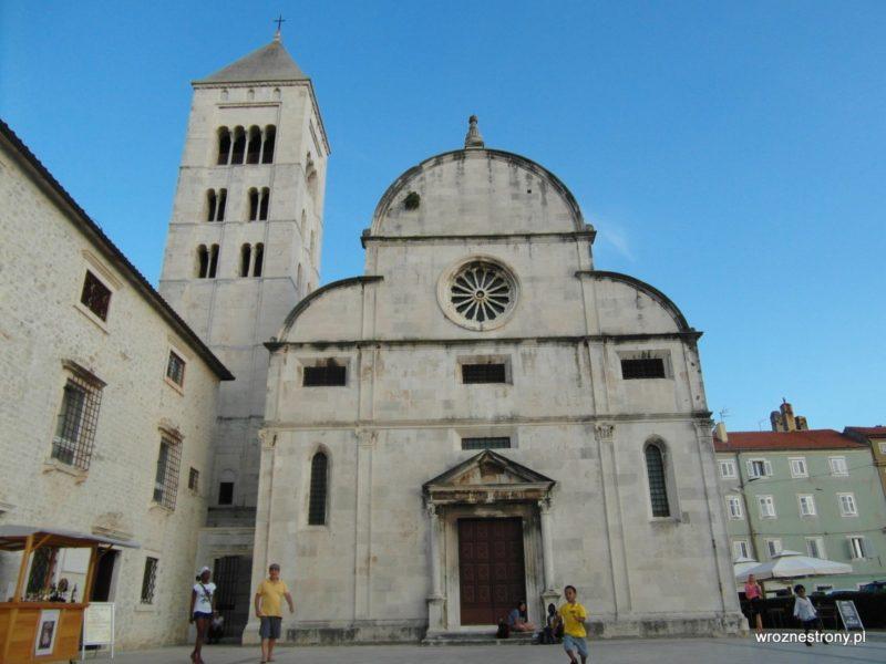 Kościół NMP