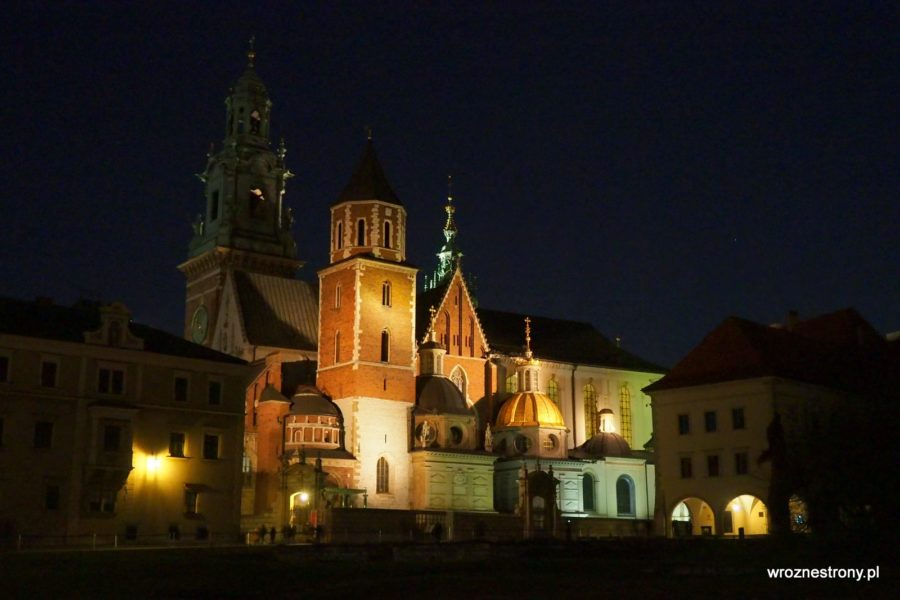"""Katedra"
