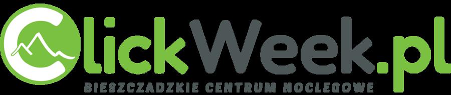 clickweek.pl - Bieszczadzkie Centrum Noclegowe